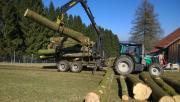 Kurzholzbringung-2